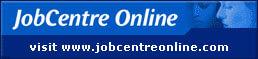 Job Centre Online