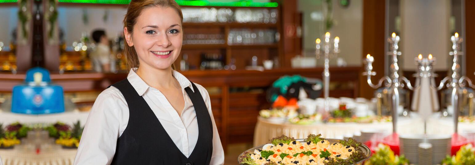 banner-waitress