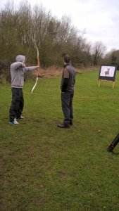 archery-work-it