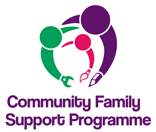 Community Family Support Programme