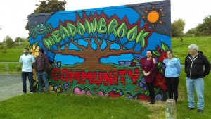 Meadowbrook Community Project