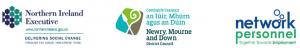 WorkIT-funders-logos