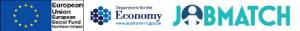 jobmatch funders logo smaller