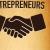 Group logo of Entrepreneurs