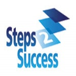 Group logo of Steps 2 Success